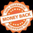 iphoster.net/images/moneyGuarantee.png